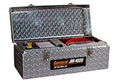 General Wire JM-1000 Mini-Jet, 114040